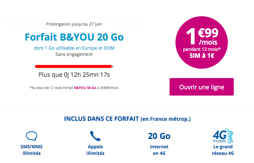 bouygues byou