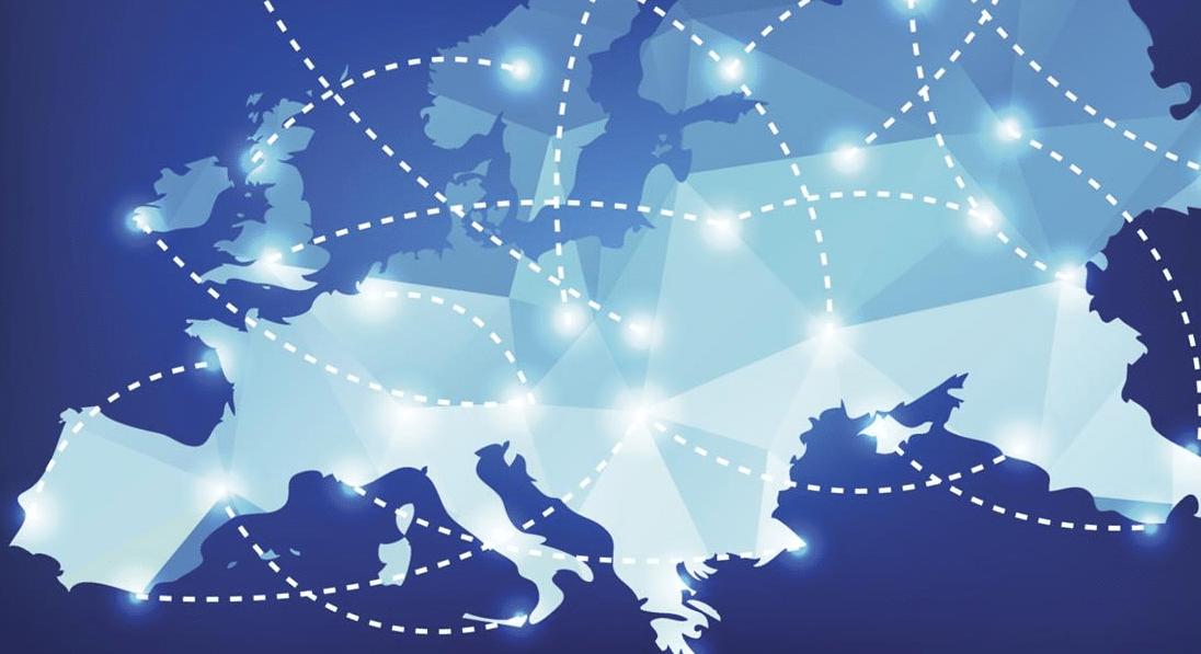 fin du roaming europe