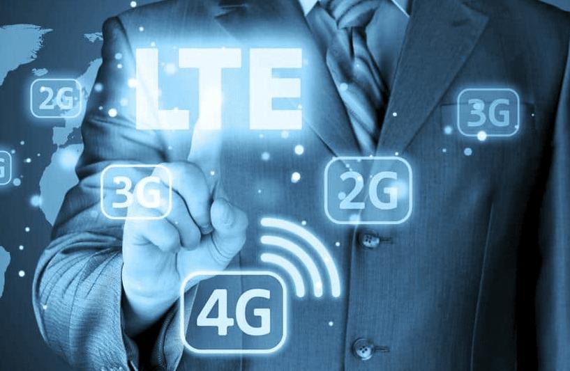 fin du roamong limite 4G