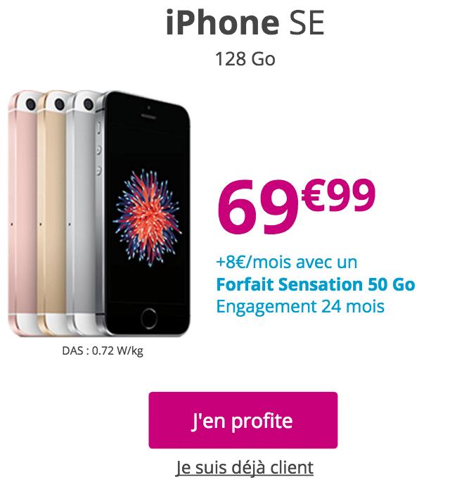 rdv Apple Bouygues