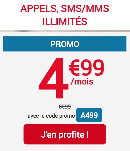 Auchan A499