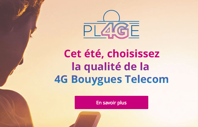 Bougues iphone 6s plus 4G