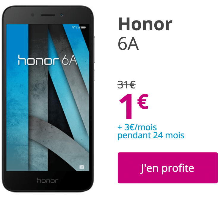 Honor Bouygues