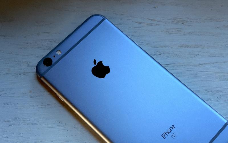 Iphone S Avec Forfait Bouygues