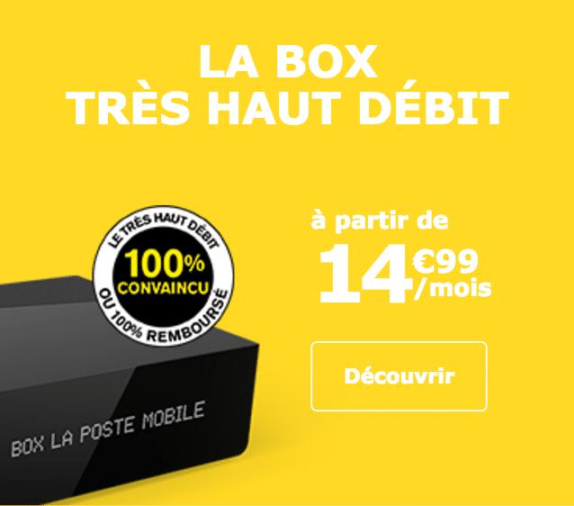 Fibre Box TV Plus