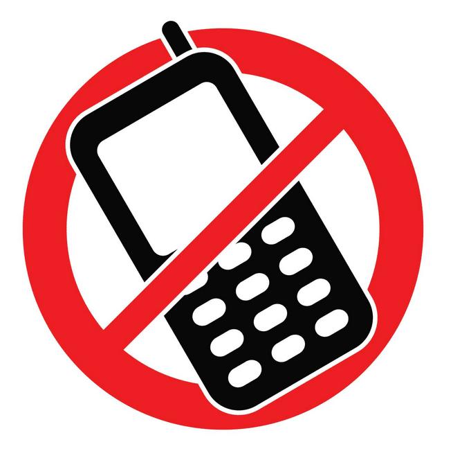 forfait rentrée interdiction smartphones