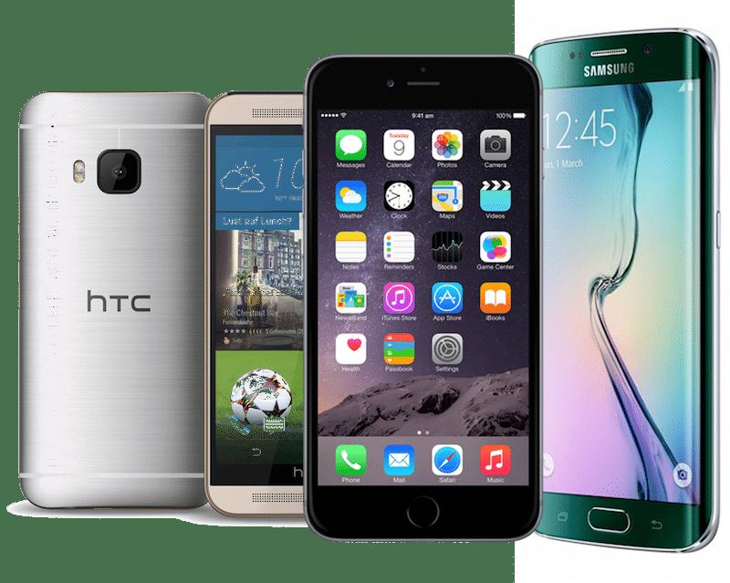 Huawei détrônera-t-il Apple dans les mois qui suivent ?
