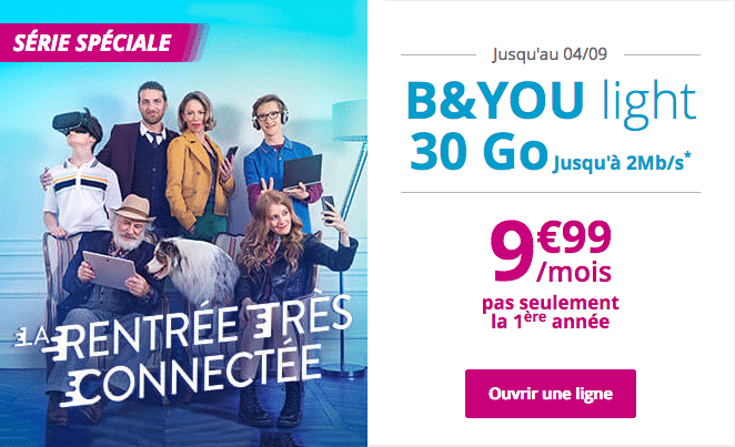 Bouygues byou light