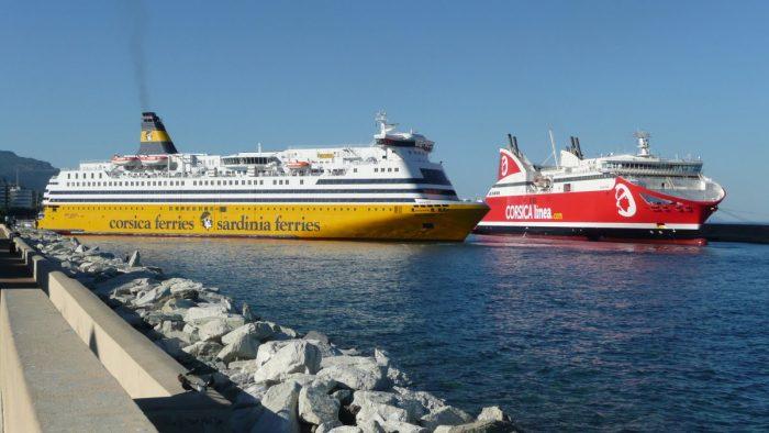 Même sans roaming, téléphoner depuis un bateau peut coûter cher