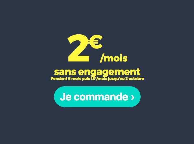 cdiscount 2e mobile