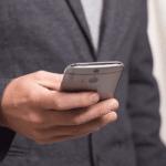 Forfait Mobile : quelle promotion choisir en ce moment ?