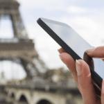Choisir son nouveau forfait mobile : les meilleures offres du moment chez les opérateurs