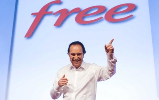 Le reportage de Cash Investigation dénonce les pratiques de Free