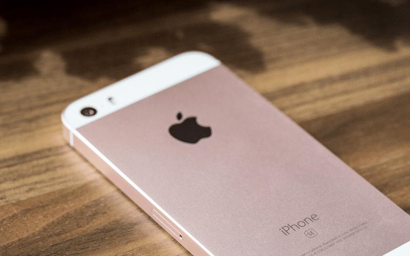 Iphone C Sfr Sans Forfait