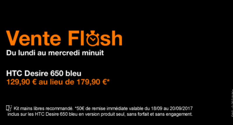 orange jusqu 39 100 de remise imm diate sur un smartphone. Black Bedroom Furniture Sets. Home Design Ideas