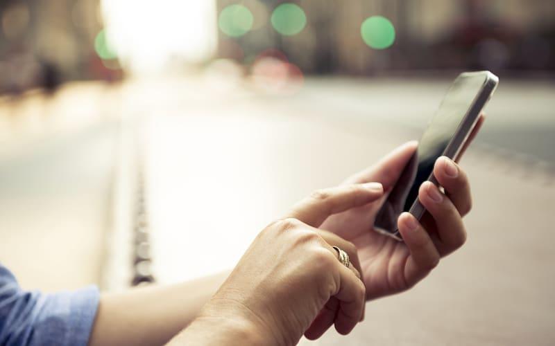 telephonie-forfait-mobile