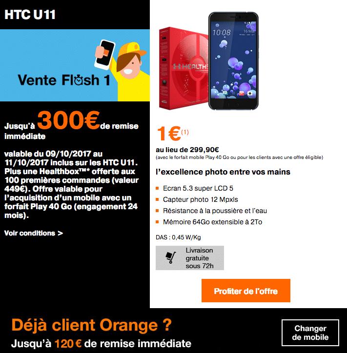 Orange vente flash 1
