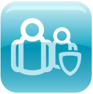 Bouygues Telecom propose plusieurs offres de contrôle parental