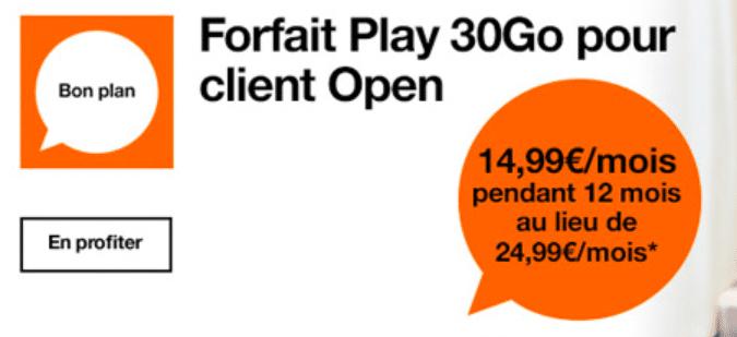 forfait range play