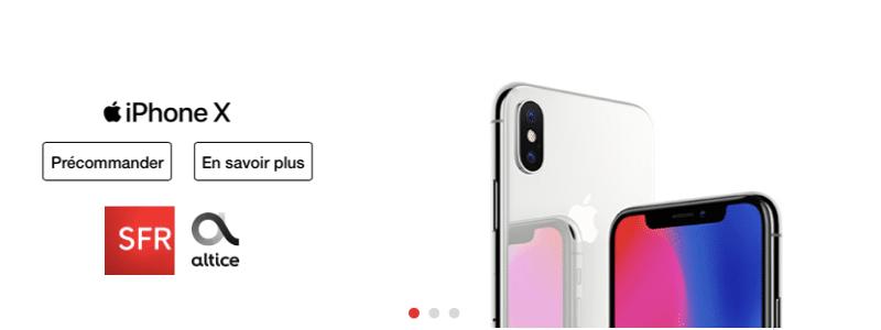 Quel Iphone Acheter Aujourd Hui
