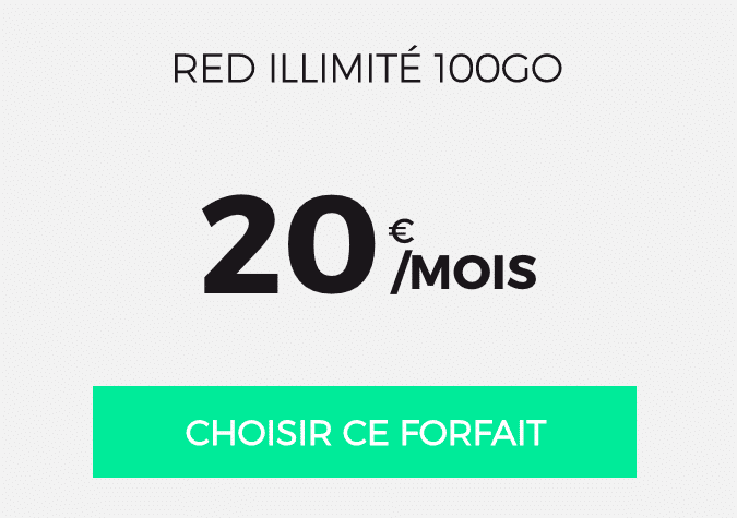 noj mobile red sfr