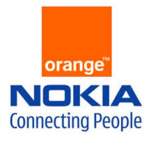 Nokia et Orange travaillent ensemble pour développer la 5G