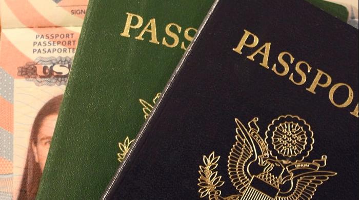 Ouvrir une ligne de téléphone en France avec un passeport