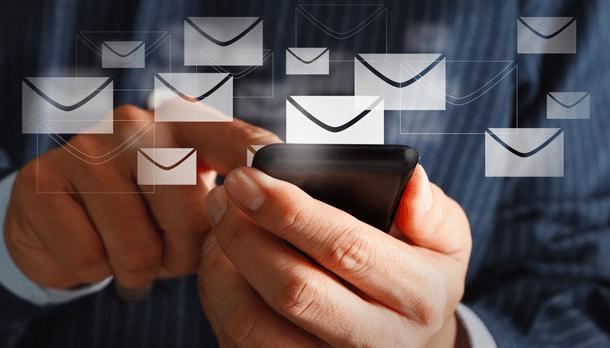 Vérifier sa messagerie Orange sur mobile nécessite quelques réglages de base.