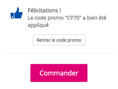 Bouygues forfait code promo