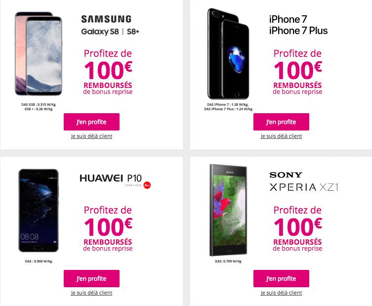 Bouygues telecom mobiles 2