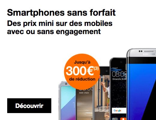promo smartphone sans abonnement htc desire 650 bleu marine smartphone boulanger achat t l. Black Bedroom Furniture Sets. Home Design Ideas