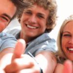 Quelles sont les 5 meilleures offres de téléphonie mobile du week-end ?