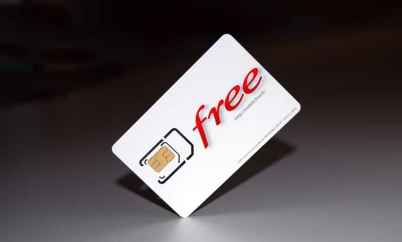 free mobile casse les prix le forfait 100 go moins de 1 en vente priv e. Black Bedroom Furniture Sets. Home Design Ideas