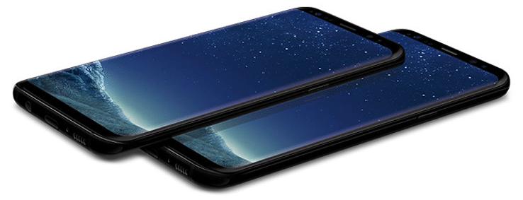 Le succès du Galaxy S8 ne fait aucun doute