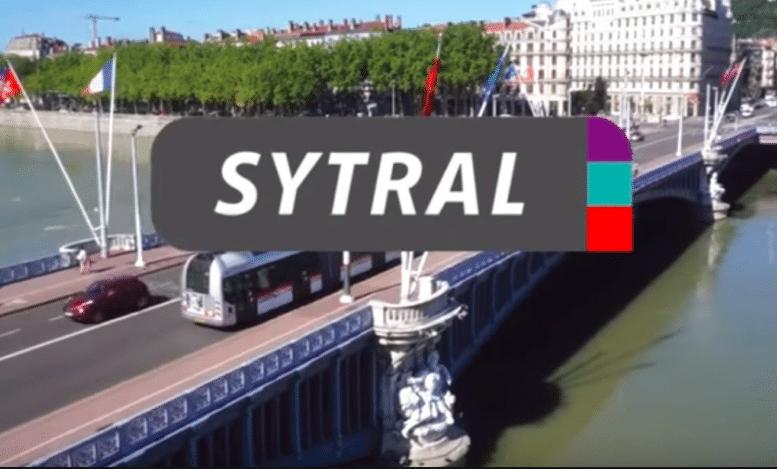 Le Sytral souhaite moderniser les infrastructures lyonnaises de transport pour proposer une connexion internet.