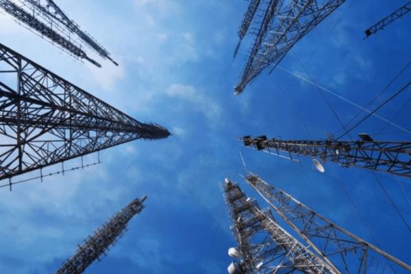 L'ANFR fait le point sur le déploiement des antennes 700 MHz.