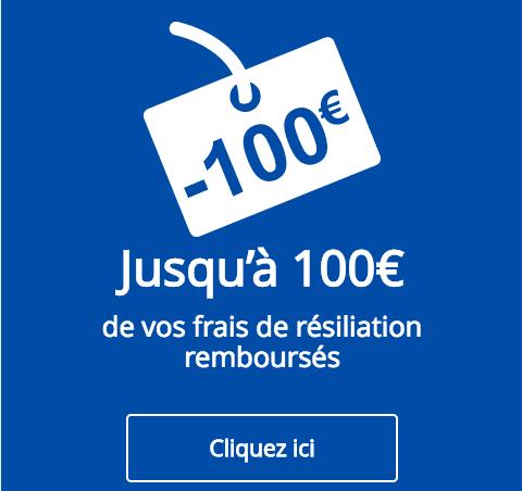 Bouygues telecom frais resiliation