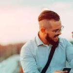 Les promotions à ne pas manquer : quel forfait mobile choisir ?