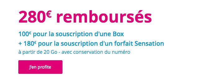 ODR Bouygues Telecom 280