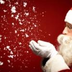 Offres de Noël et codes promo: les meilleurs forfaits des opérateurs à petits prix