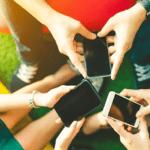 Interdire le mobile à l'école : partie immergée de l'iceberg de l'enjeu de l'Éducation au numérique