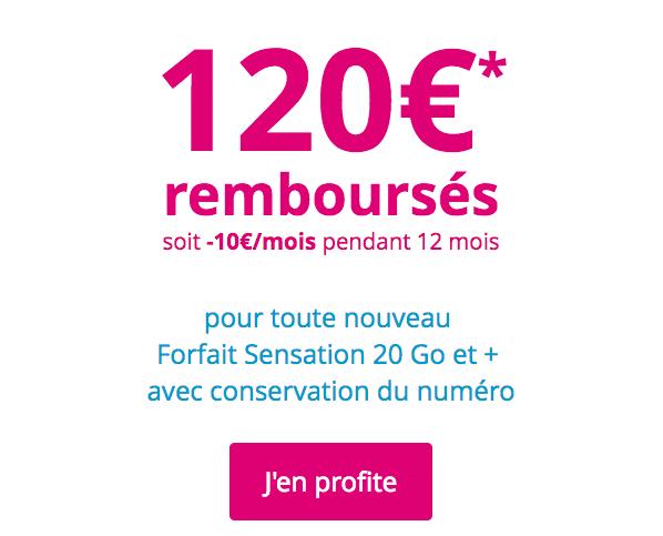 Bouygues 120e