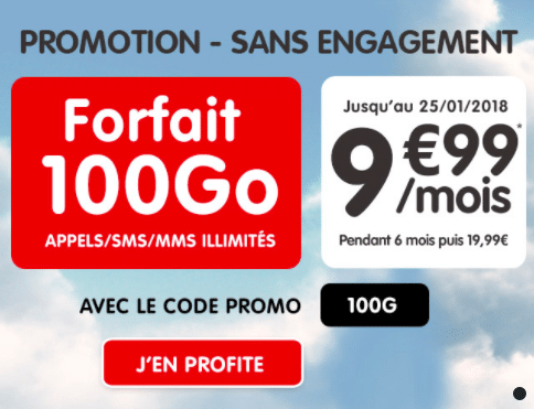 Code promotionnel auchan telephonie