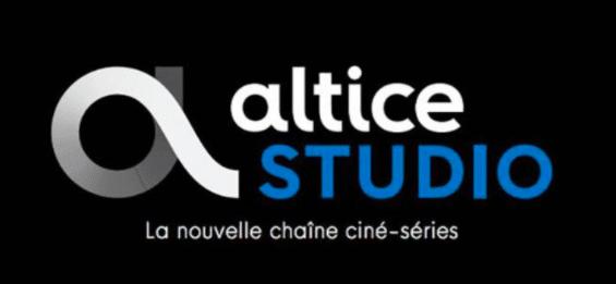Altice Pay TV aura Altice France pour client