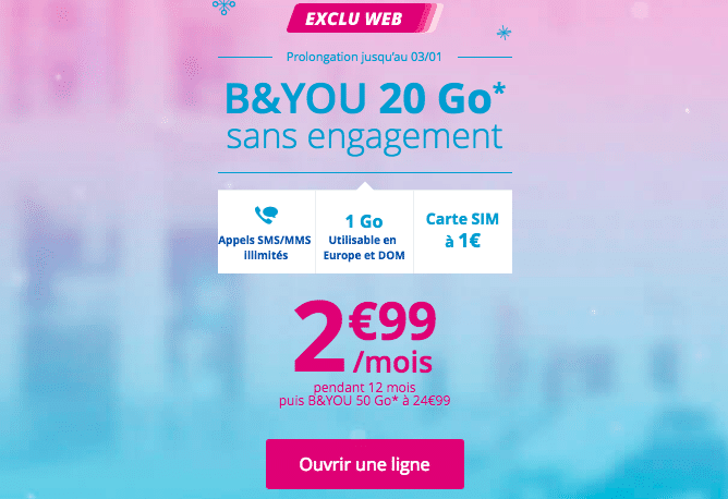 bouygues b&you