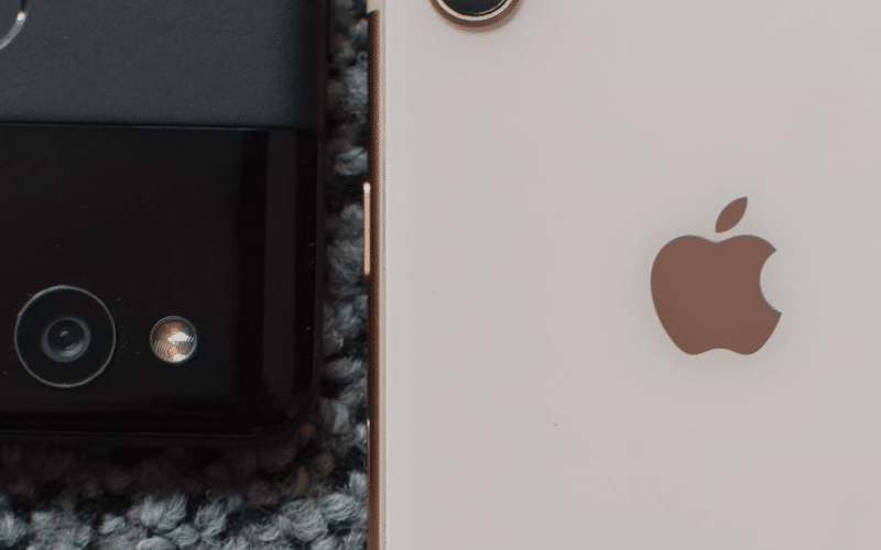 iphone 8 votre mobile au meilleur prix avec orange sfr et bouygues t l com. Black Bedroom Furniture Sets. Home Design Ideas