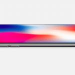 Fin de partie pour l'iPhone X : un arrêt anticipé de la production
