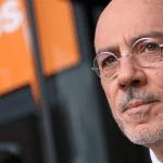 Stéphane Richard reconduit à la tête d'Orange ?