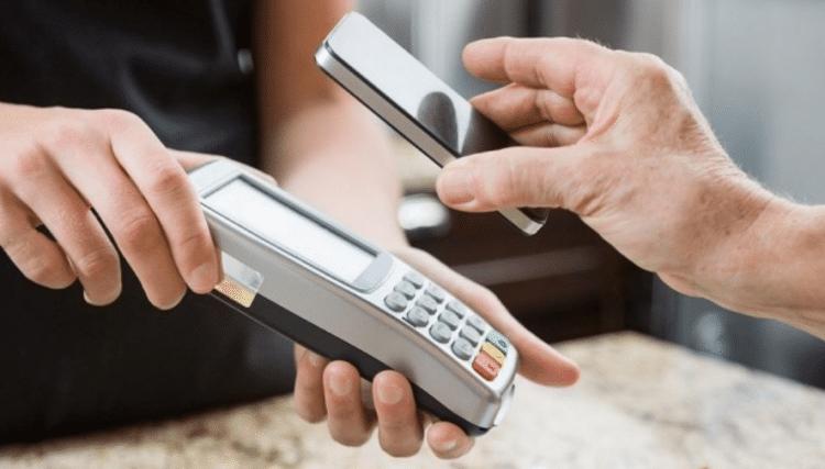 L'avenir devrait voir se confirmer la prégnance des solutions de paiements mobiles sans contact.