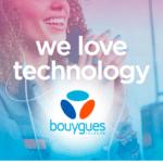 Bouygues Telecom analyse les pratiques numériques des Français